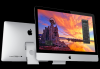 Apple iMac 5k Retina Display