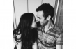 Laura Hackett Park Gets Married & Releases New Album