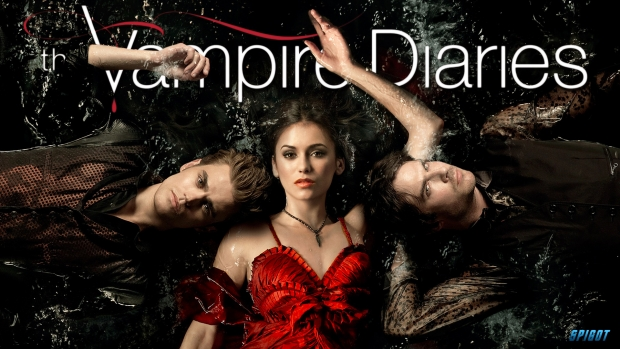 the vampire diaries season 6 episode 3 review bonnie recovers