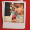Taylor Swift Target