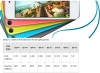 iPod Touch 6th Generation Release Date
