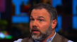 Hillsong Responds to Petition Not to Have Mark Driscoll on the Hillsong Conference