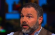 The Real Reason Behind Mark Driscoll's Resignation