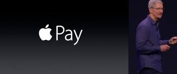 Apple Pay's New Ad: A World Series Spot