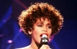 Remembering Whitney Houston: 10 of Her Most Inspirational Songs