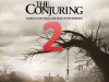 'The Conjuring 2' Release Date: Pushed Back From 2015 to 2016, 'Fast & Furious 7' Is To Be Released First