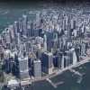 Google Earth for Android: Now with Better 3D Exploration