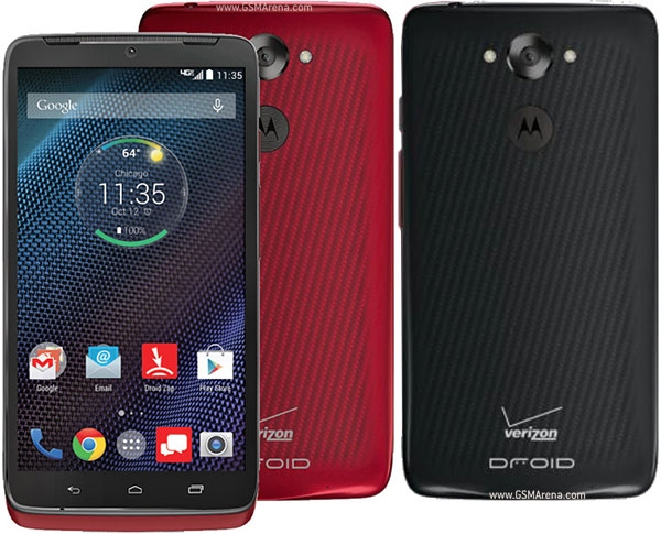 Motorola droid turbo launch release date news updates features