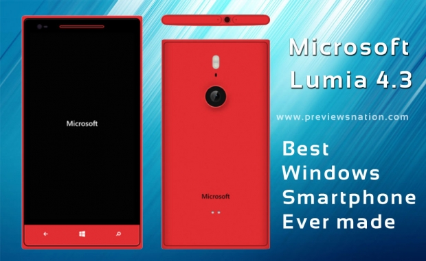 Microsoft Lumia: The Truth About Microsoft's Ditching of Nokia and Windows Phone Brands