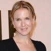 Renee Zellweger: The Real Deal About Her New Look