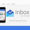 The New Google Inbox: Improving Mobile Workflow Through Useful Email Triage Tools