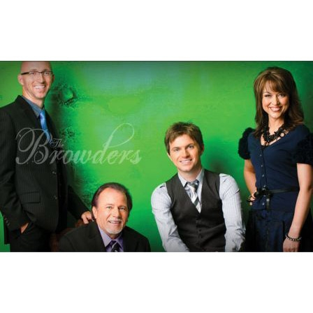 The Browders