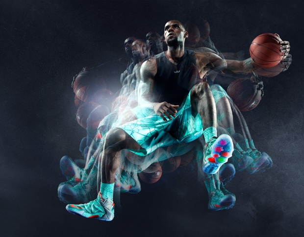 Nike lebron 12 lifestyle release date review probably the best