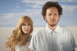 Michael Gungor Calls for Unity After Denying a Literal Understanding of Genesis