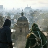 Assassin's Creed: Unity PC Version