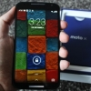 Motorola Moto X (2014) Review: Great Offers To Users