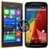 Motorola Moto G 2014 vs Nokia Lumia 730: What is In Store For The Users?