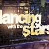 'Dancing with the Stars' Spoilers: Stars Are Back with Original Partners