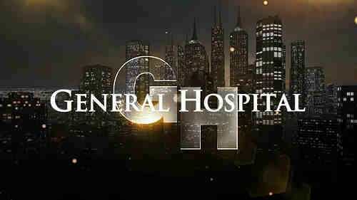 'General Hospital' Spoilers: Nina's True Color Revealed