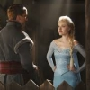 'Once Upon a Time' Season 4 Recap: Understand the Value of Sisterhood