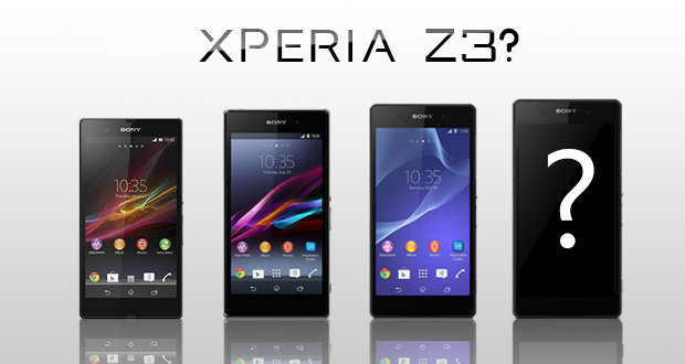 Sony Xperia Z2 Android 4.4 Kitkat: Featured A Lot of Major Changes