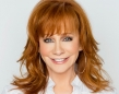 Reba McEntire Shares How Faith Helped Her Through Divorce