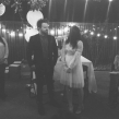 Kari Jobe and Cody Carnes Are Expecting a Baby Next February