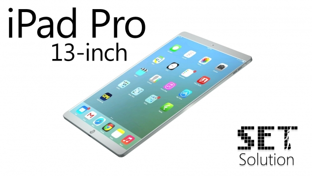 iPad Pro Release Date: No Official Statement From Apple ...