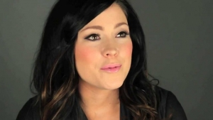 Kari Jobe Appears with Husband-to-Be Cody Carnes in the Video