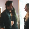 'The Nashville' Season 3 Spoiler:Juliette Rushed To The Hospital: Rayna And Luke' Rising Tension, Contending For Major Award