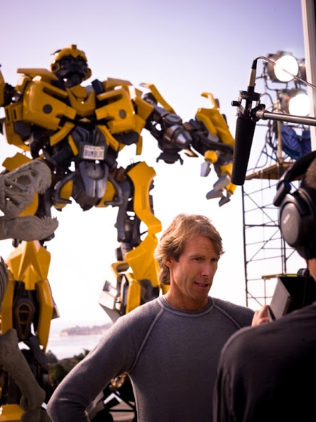 transformers 5 release date cast news spoilers and more is there any hope for michael bay to. Black Bedroom Furniture Sets. Home Design Ideas