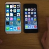 iPhone 6 vs iPhone 5s: Comparison Of Details for User's Better Viewpoint