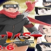 The Most Anticipated Finale: 'Naruto the Movie'