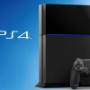 PS4 2.0 Masamune Update Package