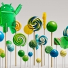 Android 5.0 Lollipop: Leaked Developer's Preview Giving Out Free Updated Applications