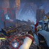 Destiny DLC: Exotic Items, Armor, and Weapons Revealed Through A 'Glitch'