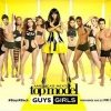 American's Next Top Model Cycle 21 Episode 10