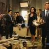 'The Mentalist' Season 7 Spoilers: Will It Be The Last