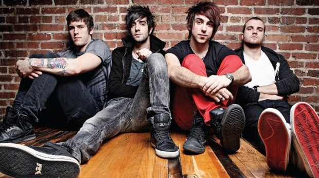 All-Time Low