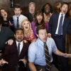 'Parks and Rec' Season 7: What is Really Going on the Show