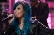 Plumb Reaches Out to Demi Lovato After Her Drug Overdose