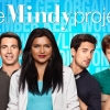 The Mindy Project Season 3 Episode 7: Is Mindy Late Again? Is Peter Compatible With A Novelist Date?