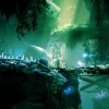 'Ori and the Blind Forest' Review