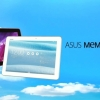 Asus Memo Pad 10 ME 103K: Speakers with Built-in SonicMaster Technology Included