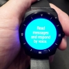 LG G Watch R: Function & Beauty Combined!