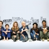 'Red Band Society' Season 1 Episode 6: Mandy Moore & Daren Kagasoff Are IN