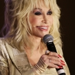Dolly Parton And More Perform During Dec. 13 Smoky Mountains Rise Telethon