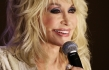 Top 5 Most Inspirational Songs of Dolly Parton: A Review