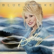 "Dolly Parton ""Blue Smoke"" Album Review"