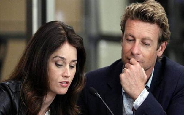 The mentalist season 7 episode 1 download | DOWNLOAD The